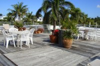 El Patio Motel (Key West, FL)