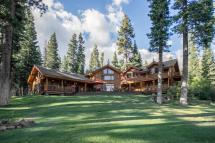 Bear Paw Lodge Lake Tahoe