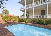 tybee vacation rentals island