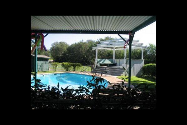 Valentine Lakeside Resort Kingsland TX Resort Reviews
