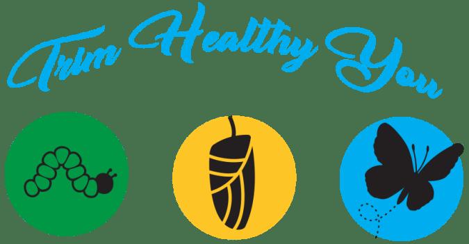 Trim Healthy You