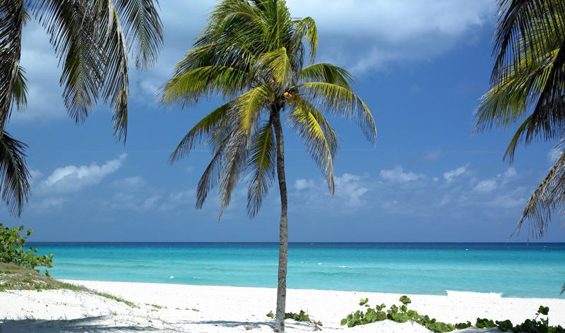 https://i0.wp.com/media.tripcentral.ca/media/00_0G_DB_VRA-Varadero-Matanzas-Province-Cuba-large.jpg