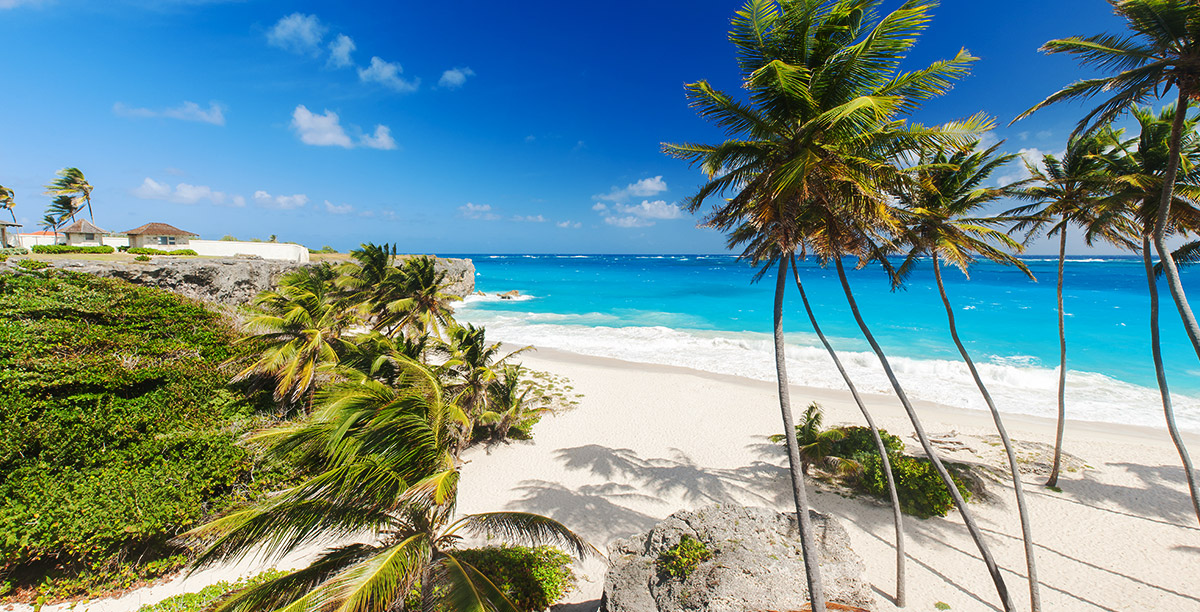 barbados vacation packages funjet