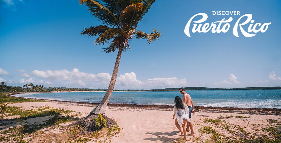 Puerto Rico Vacation Packages Funjet Vacations