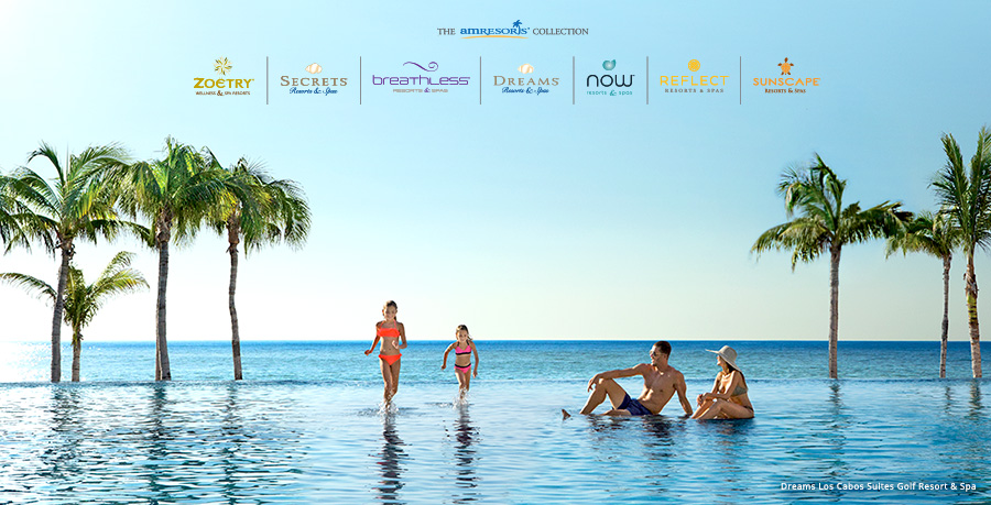 funjet vacations packages to