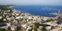 cape vacation packages