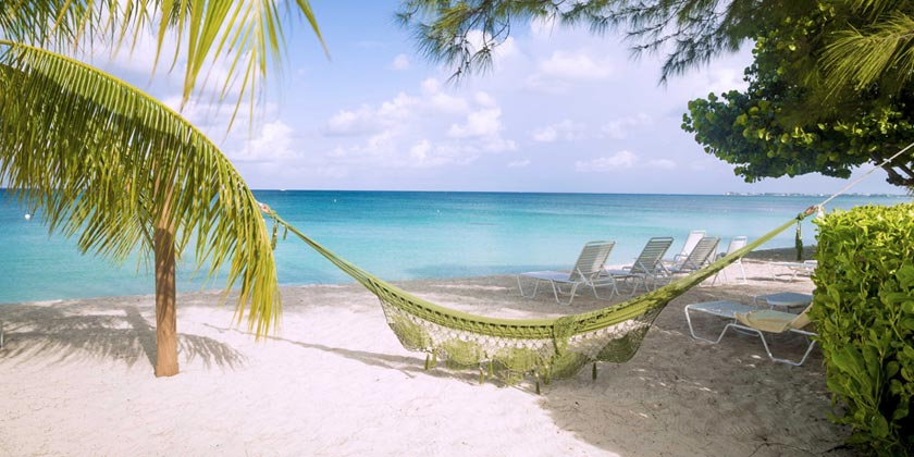 cayman island vacation packages