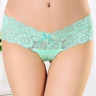 Sexy Cheekies Panties