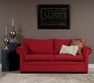 sofa studio crows nest sydney kidney bean shaped in nsw furniture stores truelocal add photo