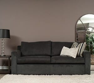 sofa studio crows nest sydney chaise longue dfs in nsw furniture stores truelocal view all photos 20