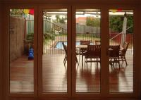 Affordable Bifold Doors and Windows in Adelaide, SA