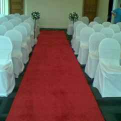Wedding Chair Covers Hire Melbourne Acrylic Ikea Cover Decorating Interior Of Your House Sweet Jasmine Bloom Events In Vic