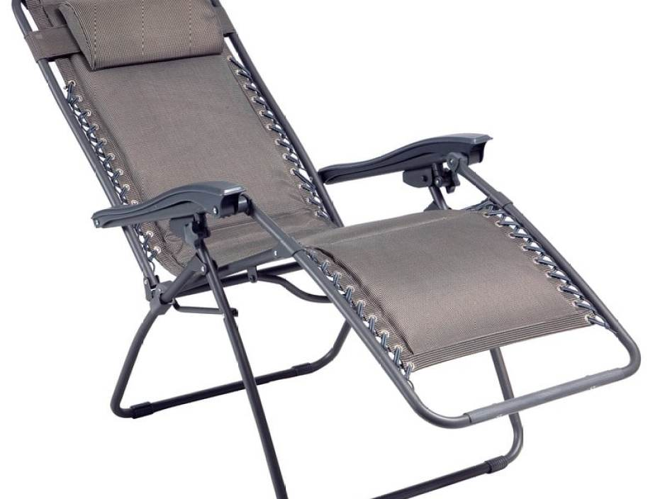 Image Result For Segals Outdoor Furniture Perth