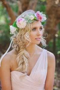 Carly Wood Mobile Wedding Hair Sydney in Kirrawee, Sydney ...