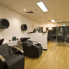 Restaurant Chair Repair Amish Dining Room Chairs Salon Kudos In Upper Coomera, Qld, Hairdressers - Truelocal