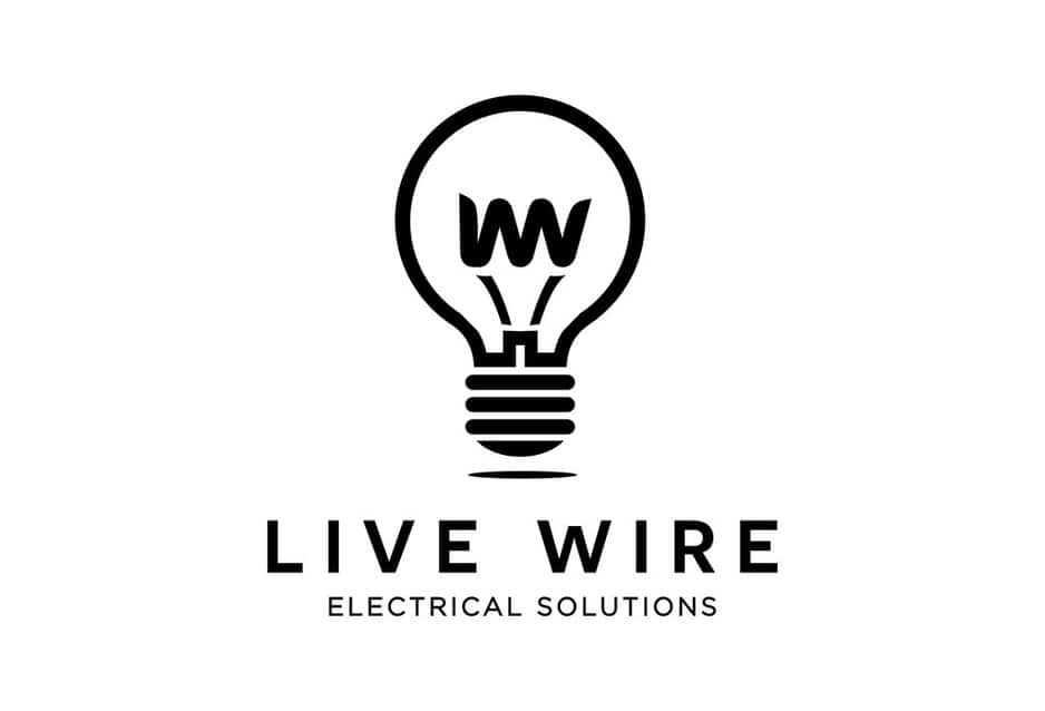lIVE WIRE ELECTRICAL SOLUTIONS in Abbotsford, Melbourne