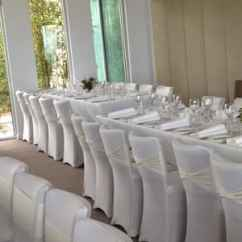 Chair Cover Hire Mornington Peninsula Music Studio Wedding Melbourne In Seaford Vic Planning Add Photo