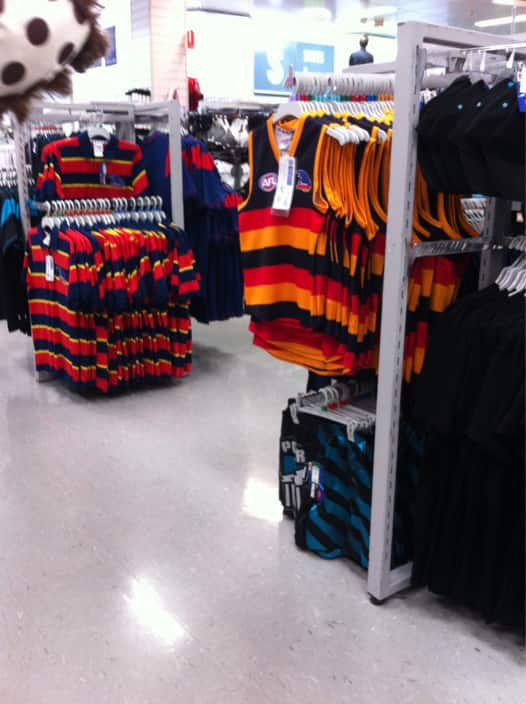 Best  Less in Oaklands Park Adelaide SA Clothing