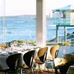 Best Beach Chair Reviews Wheelchair Quotation Summer Salt Restaurant In Cronulla, Sydney, Nsw, Restaurants - Truelocal