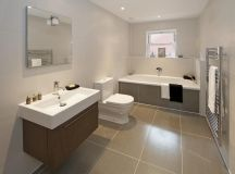 Koncept Bathroom & Kitchen Renovations Sydney in Lane Cove ...