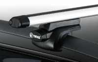 newcastle mobile towbars & roofracks in Cardiff, NSW ...