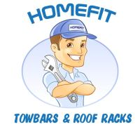 Homefit Towbars & Roofracks in Charmhaven, NSW, Vehicle