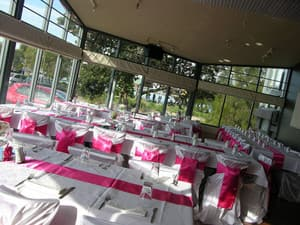chair covers party hire bedroom freedom for dreampalace in minto sydney nsw add photo