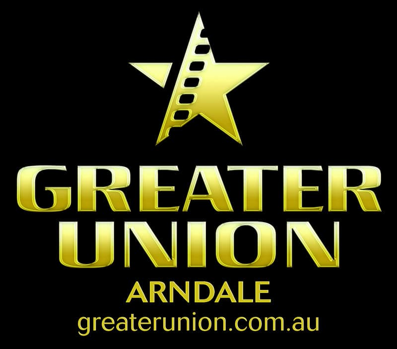 chair gym reviews best bean bag chairs canada greater union cinemas in kilkenny, adelaide, sa, cinema - truelocal