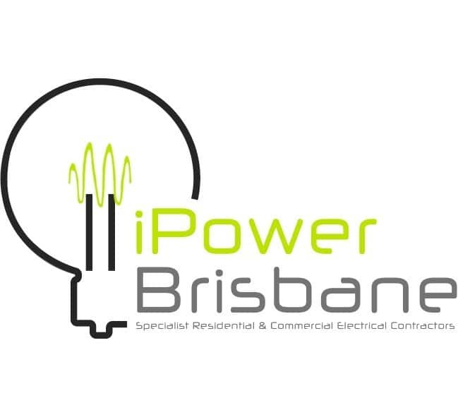 i Power Brisbane Pty Ltd in Taringa, Brisbane, QLD