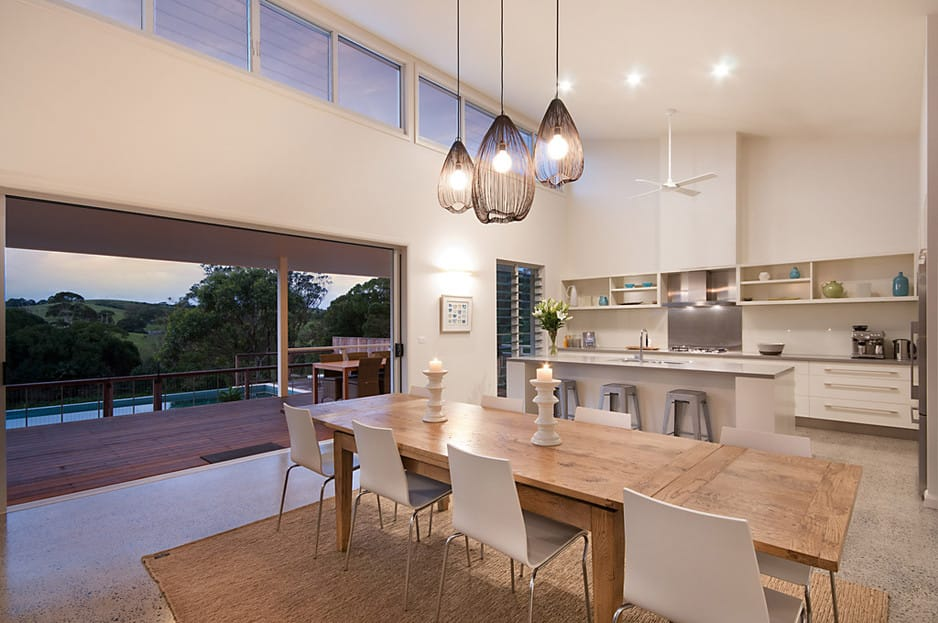 kitchens direct kitchen island with marble top apt creative in alstonville, nsw, ...
