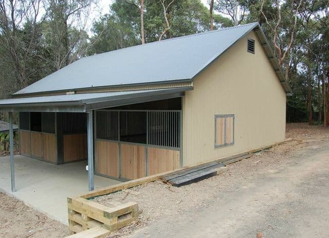 Plans For Wood Bench Outdoor Storage Shed Foundation