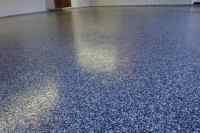 Brisbane Epoxy Floors, Lawnton Brisbane