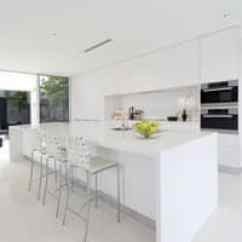 Summit Kitchens Kitchen Mats Walmart In Croydon North Melbourne Vic Renovation