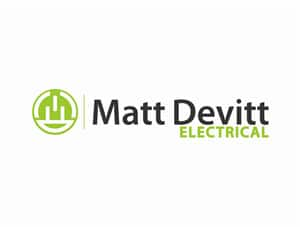 Matt Devitt Electrical in Paddington, Brisbane, QLD