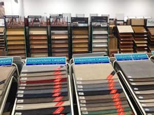 Accent Carpets Castle Hill In Castle Hill Sydney Nsw