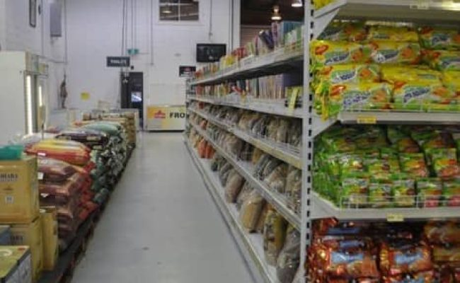 India At Home Leading Online Indian Grocery Store In