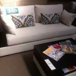 Simply Sofas Crows Nest Re Stuffing Pillow Back Sofa Cushions Proud Furniture In Sydney Nsw Stores Truelocal Add Photo