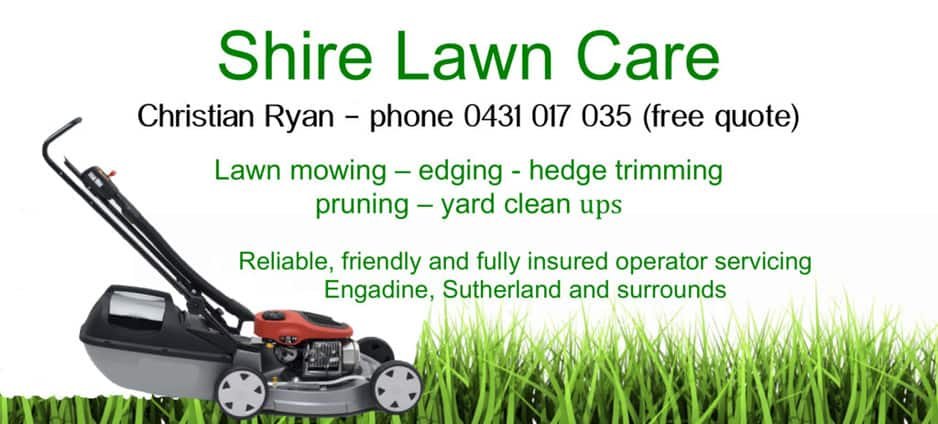 Pin Lawn Mowing Service Flyer Template Pinterest Lawn Mowing ...