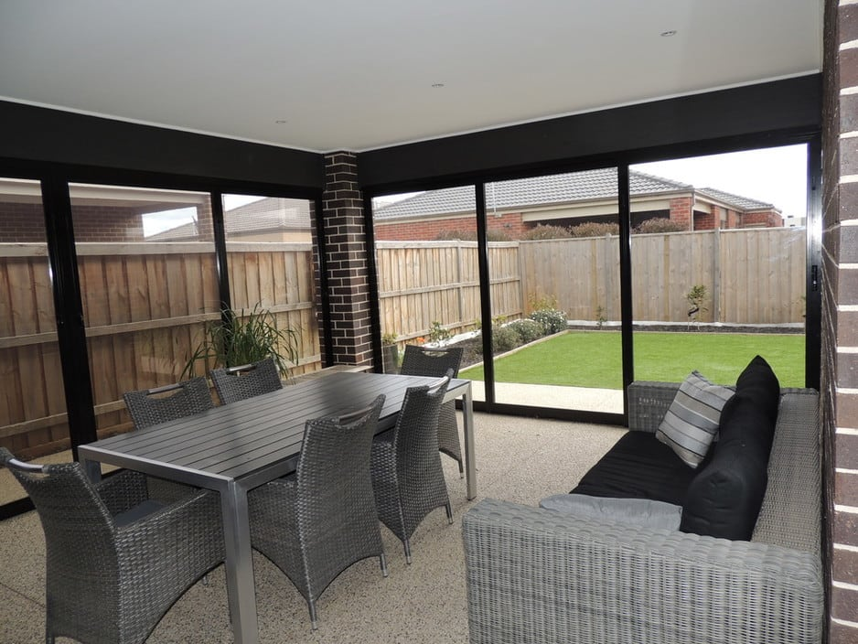 Optiscreen in ENDEAVOUR HILLS Melbourne VIC Shades  Blinds  TrueLocal