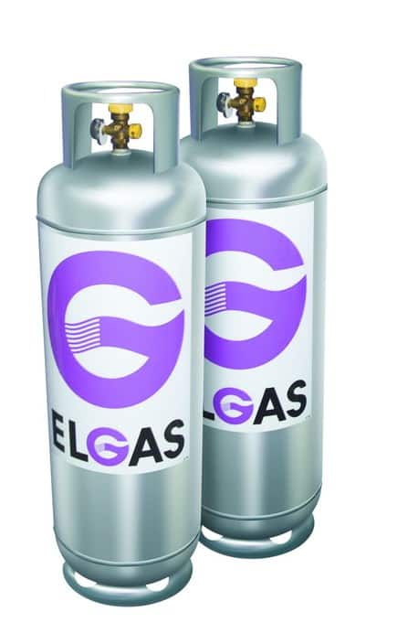 Elgas in Traralgon VIC Gas Supply  TrueLocal