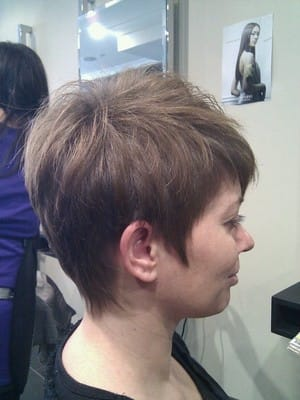 Instyle Hair Creations In Marrickville Sydney NSW