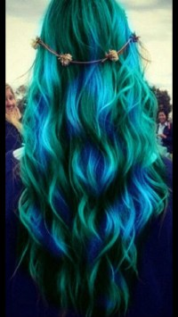 how to dye hair with koolaid | Trusper