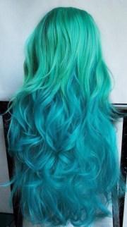 unique hair colors trusper