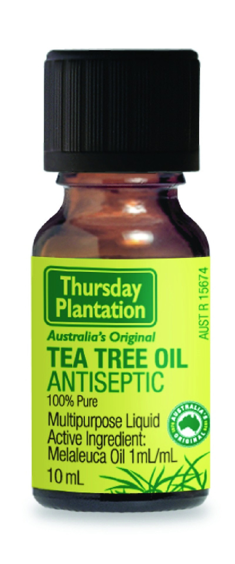 Coconut Oil With Tea Tree Oil For Shaving   Trusper