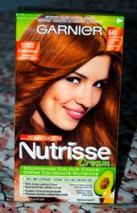 Hair Dye Directionz Semi Permanent Conditioner Hair Dye In ...