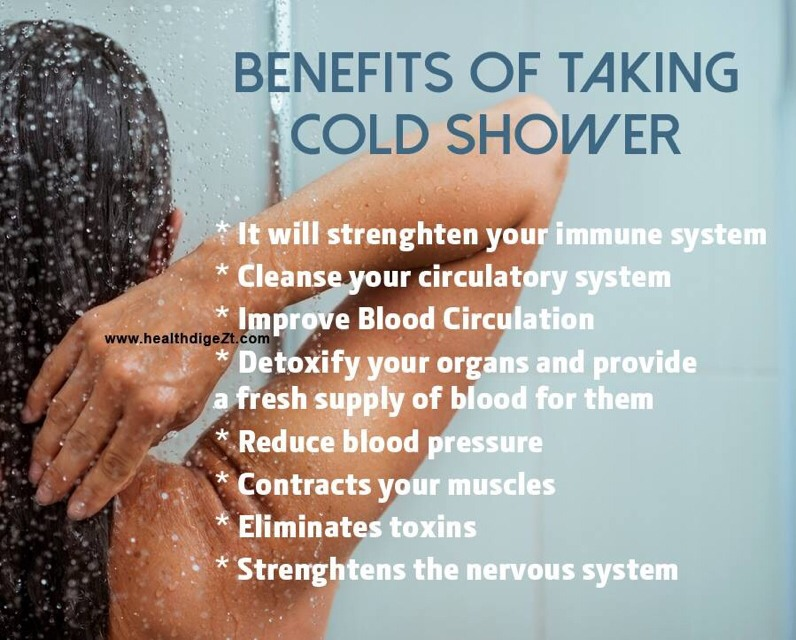 Vapor For In The Shower To Help Kill The Cold  Trusper