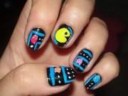 cute nail design trusper