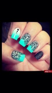 nails die trusper