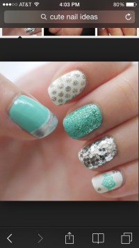 Really Cute Nail Designs | Trusper