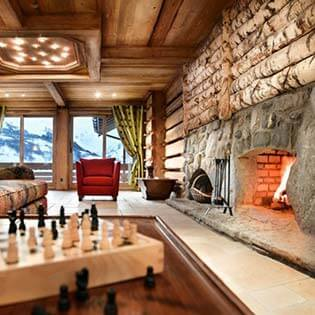 Wintersport Oostenrijk  Skivakantie inclusief skipas